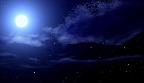 moon_201312130601375e0.jpg
